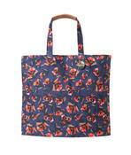 bolsa shopping bag campana