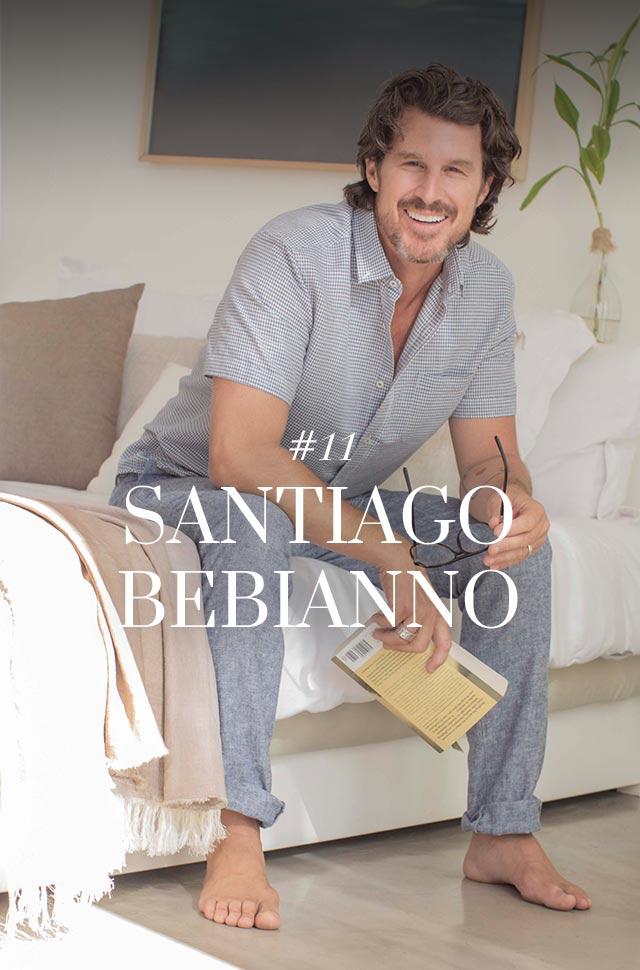 santiago-bebianno