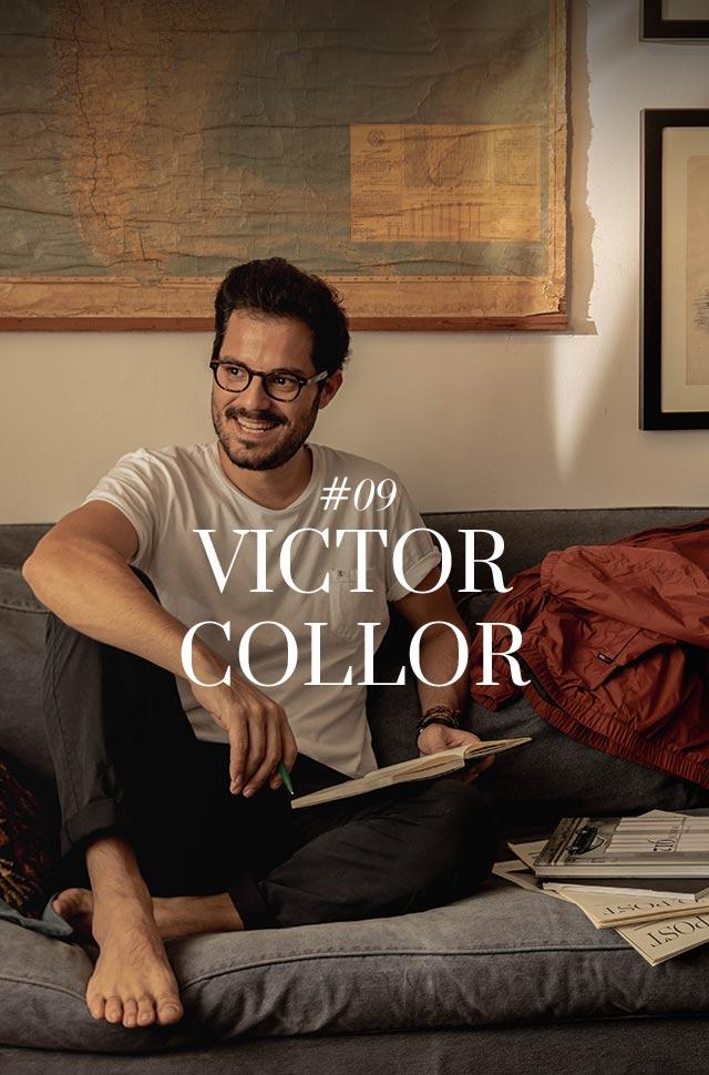 victor-collor
