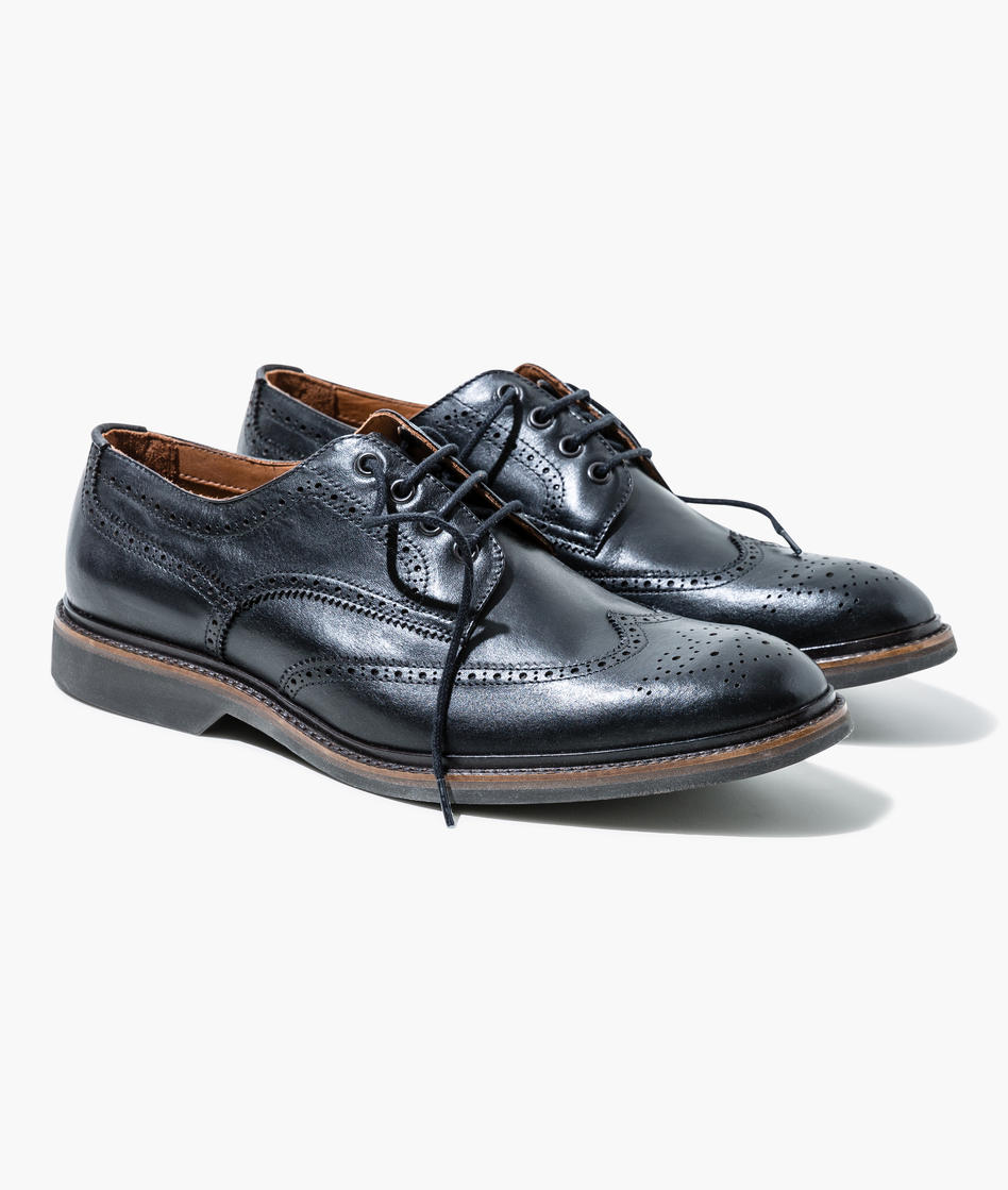 10e60c68f BROGUE RICHARDS