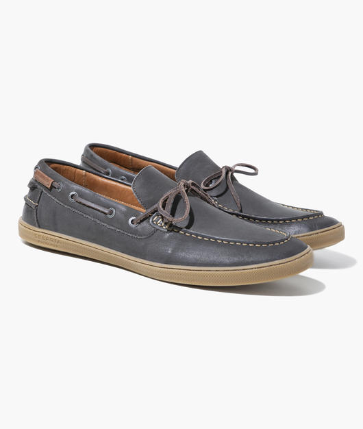 291a4aad3 SAPATO MASCULINO DOCKSIDER RELAX