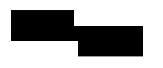 Logotipo CashBack