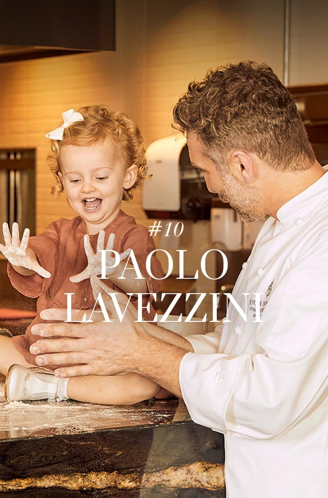 paolo-lavezzini
