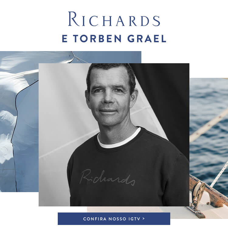 Torben Grael