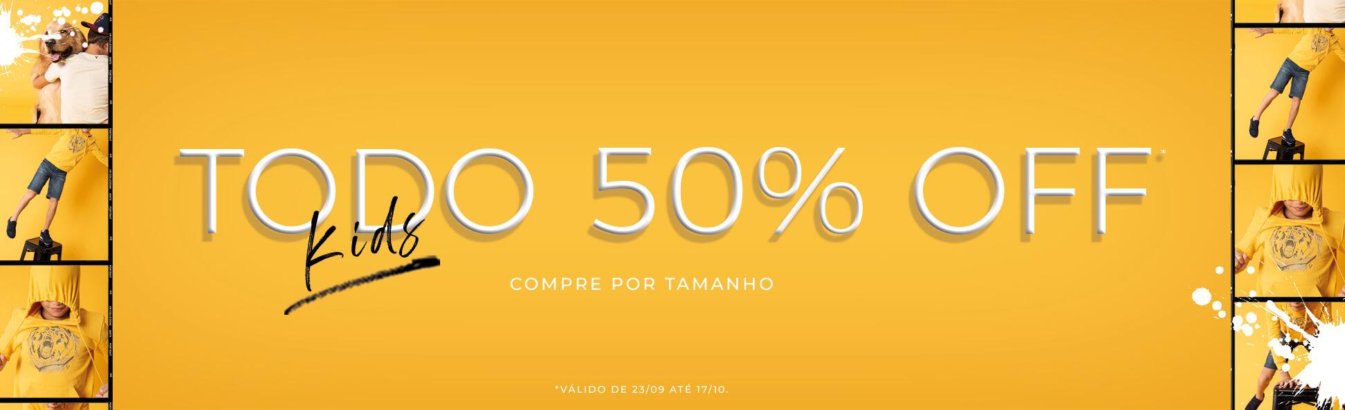 Kids VR 50% Off