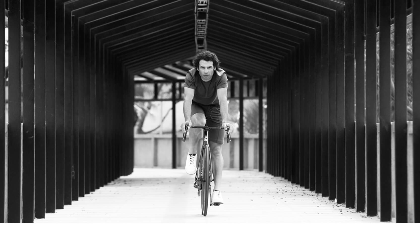 Video ciclismo VR Collezioni